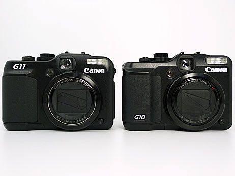 P1020124.jpg