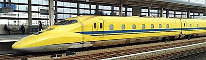 shinkansen-dr-y.jpg