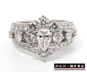 diamond-mybestpro.jpg