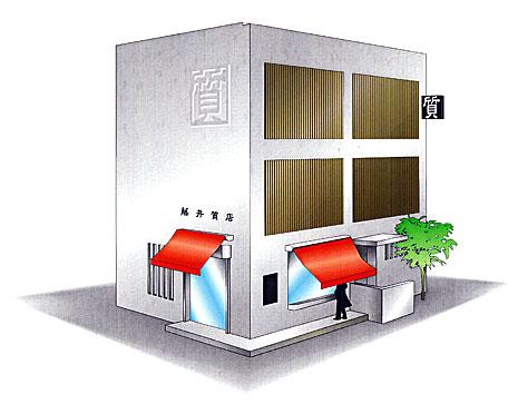 akashi-fujii02.jpg