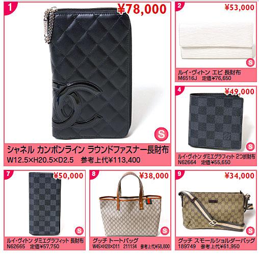 http://pawnfujii.floppy.jp/2013/05/15/brandjoy201306-2.jpg