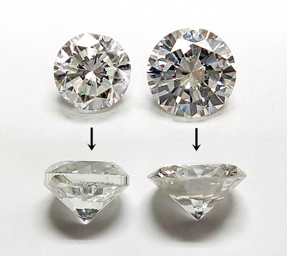 http://pawnfujii.floppy.jp/2014/04/15/diamond-1.00.jpg