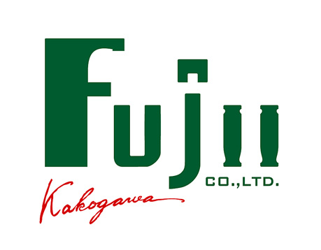 fujii-logo.jpg