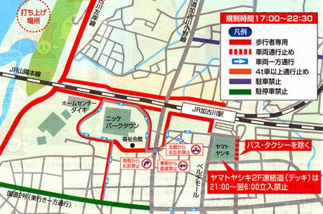 hanabi2009map.jpg