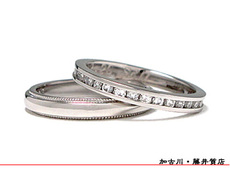 ring01.jpg