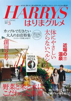 harrys-fujii03.jpg