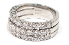 diamond01.jpg
