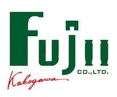 fujii-coltd01.jpg