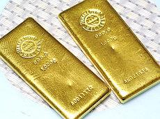 gold-1kg.jpg