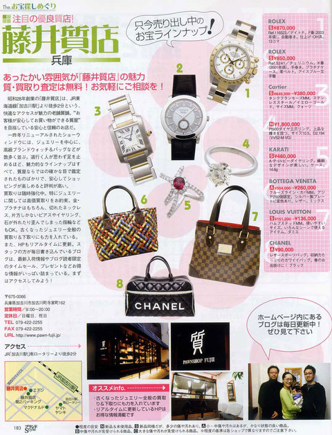 Brandstyle20085_3