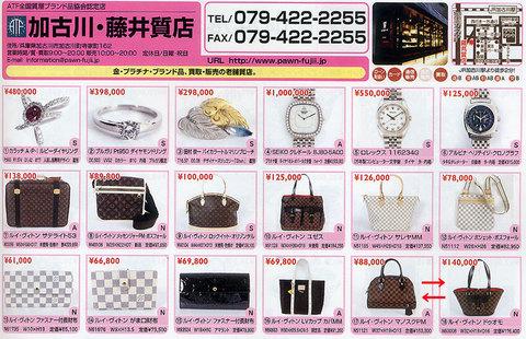 Brandstyle20087