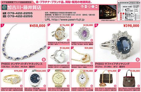 Brandstyle200808
