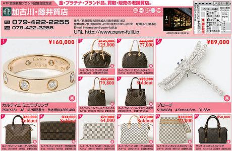 Brandstyle0901